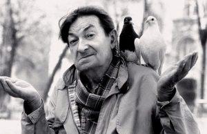 Георгий Вицин: биография, личная жизнь, семья, жена, дети — фото