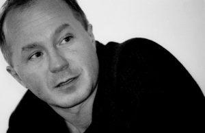Андрей Панин: биография, личная жизнь, семья, жена, дети — фото