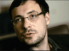 Евгений Цыганов: биография, личная жизнь, семья, жена, дети — фото