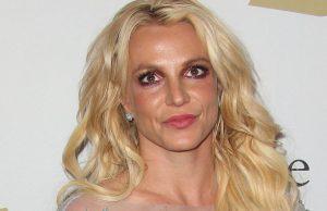 Бритни Спирс: биография, личная жизнь, семья, муж, дети — фото