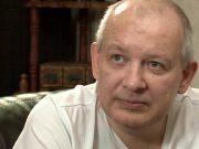 Умер Дмитрий Марьянов. Причина смерти до сих пор не ясна