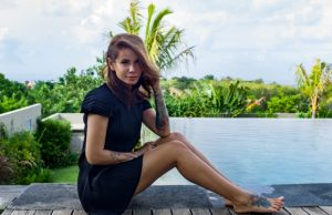 Голая актриса урсуляк онлайн 83