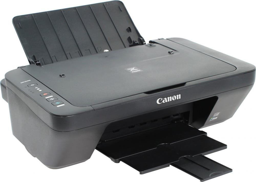 Картриджи для принтеров и МФУ фото