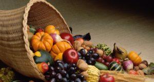 Посевной календарь садовода и огородника: Сегодня начинаем высаживать фото