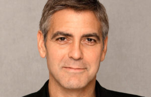 Джордж Клуни биография, личная жизнь, семья, жена, дети — фото