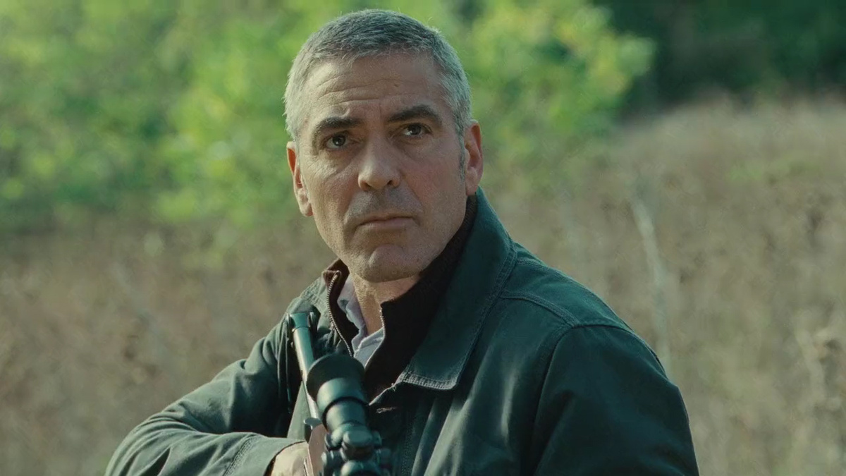Фильмография фильмы с участием Джорджа Клуни в главной роли фото