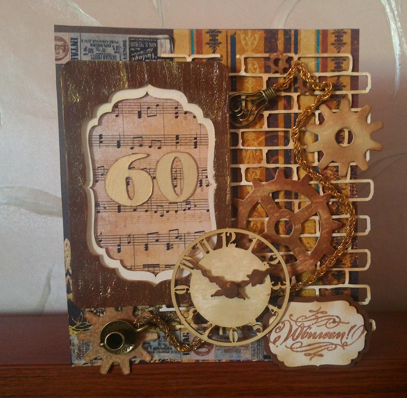 Карандашами прикольные, открытки к дню рождения мужчине скрапбукинг