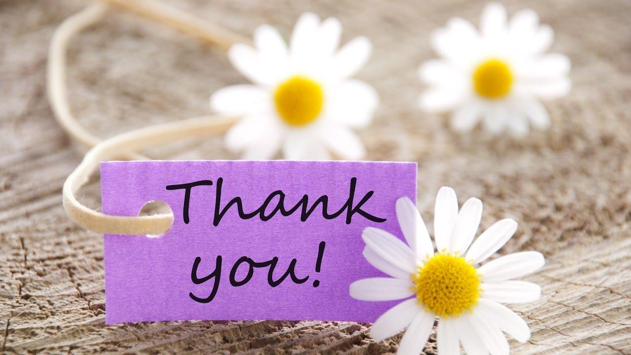 Слова благодарности друзьям за поздравления в прозе фото