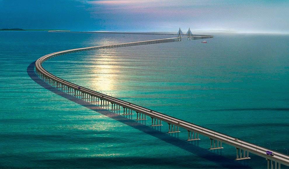 Когда откроют Крымский мост через Керченский пролив для авто последние новости фото