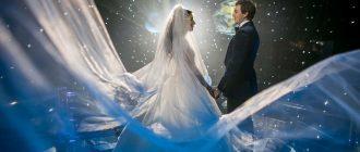Поздравления молодоженам от родителей жениха своими словами фото