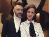Развод Шнура и Матильды - почему они расстались фото