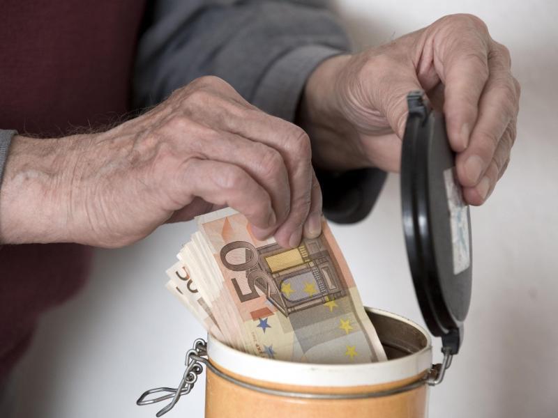 Как уплатить пенсионный взнос фото