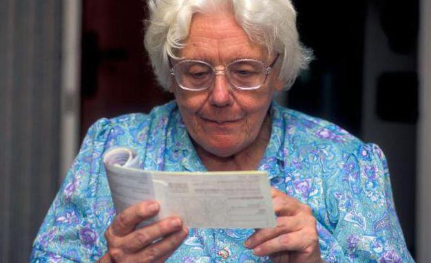Какой возрастной ценз для женщин, выходящих на пенсию в других странах мира фото