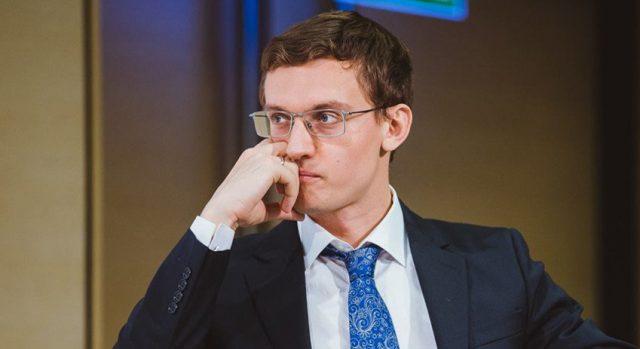 Кто автор пенсионной реформы в России. Может быть Назаров фото