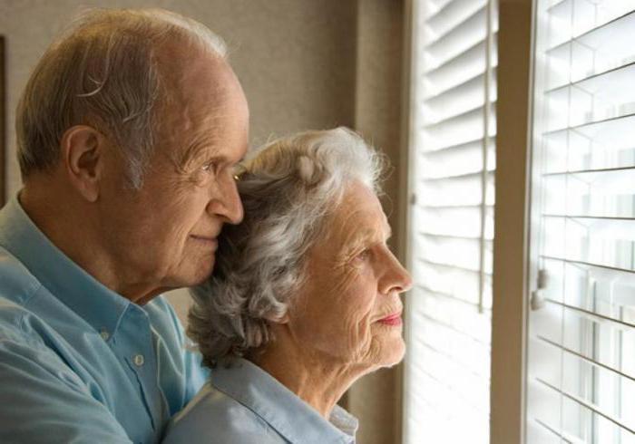 Льготы и социальные гарантии для американских военных пенсионеров фото