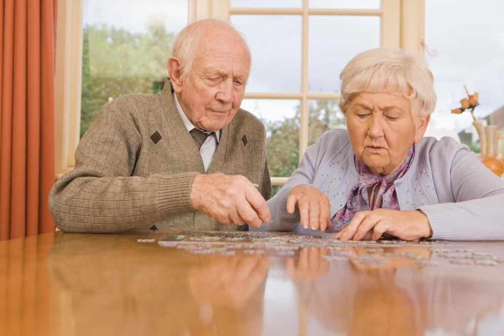 Особенности назначения пенсии мужчинам и женщинам фото