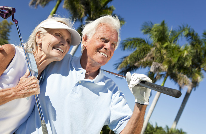 Особенности назначения пенсионного обеспечения фото