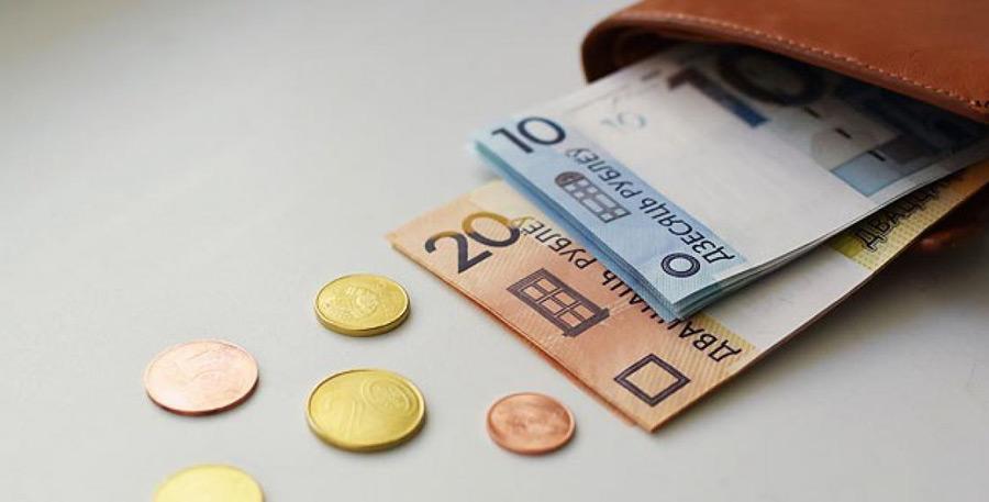 Особенности пенсионного обеспечения в стране фото