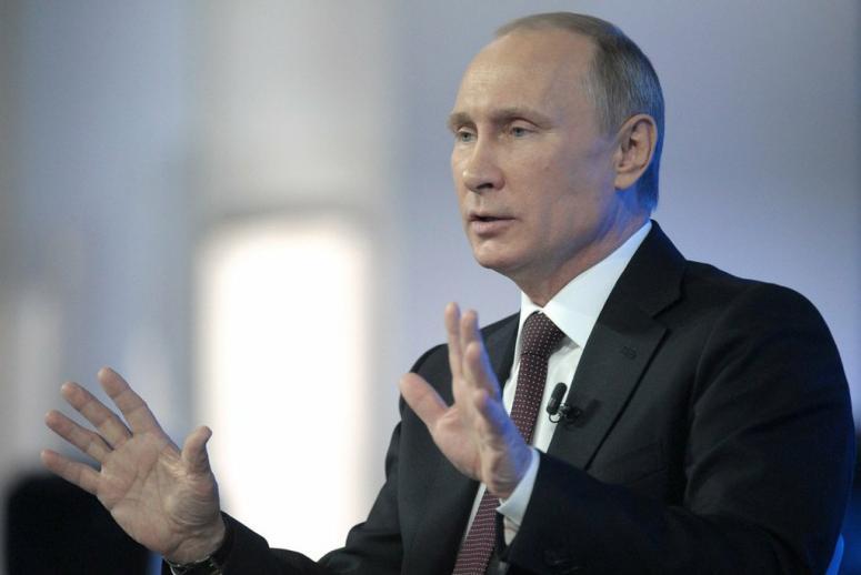 Появились сведения, что Путин отменит реформу фото
