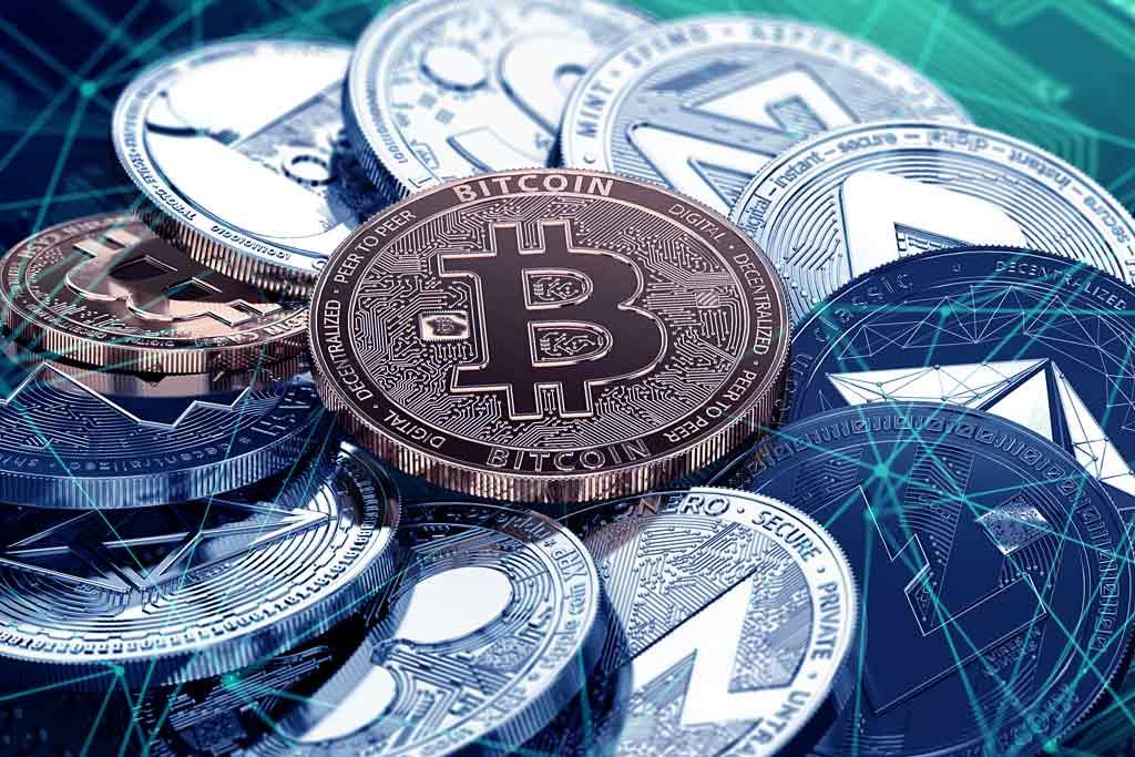 Хочу обменять или купить криптовалюту: где и как это сделать