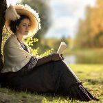 Юлия Михалкова биография личная жизнь семья муж дети  фото