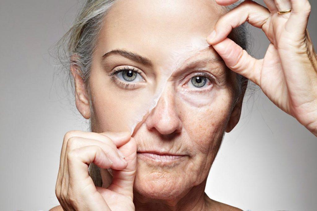 Как понять, что вы стареете? 5 неочевидных признаков