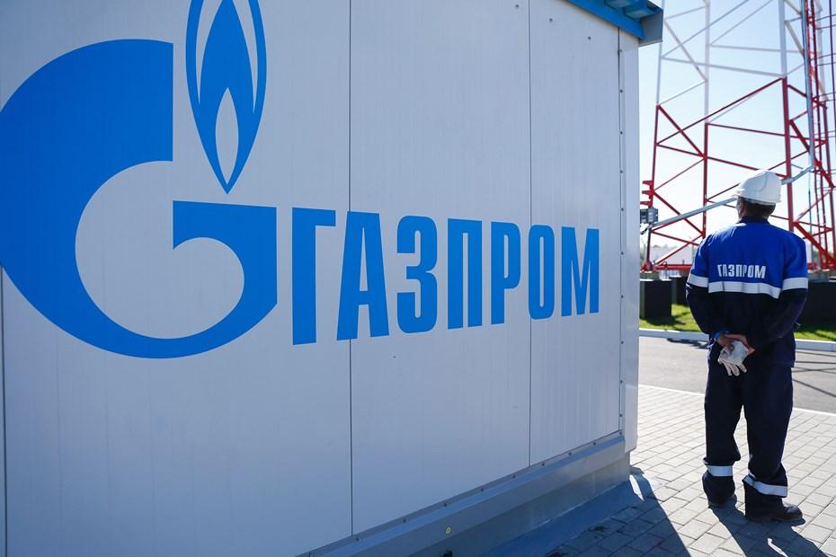 Акции Газпрома: прогноз на 2019 год