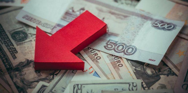 Будет ли девальвация рубля в 2019 году в России фото