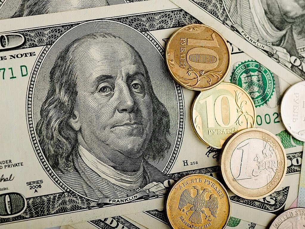 Что будет с долларом в 2019 году фото