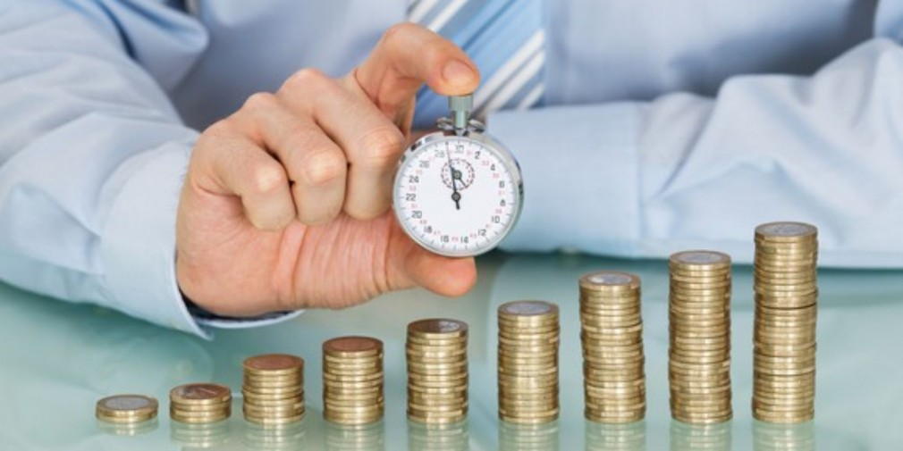Какая минимальная зарплата будет в 2019 году в России