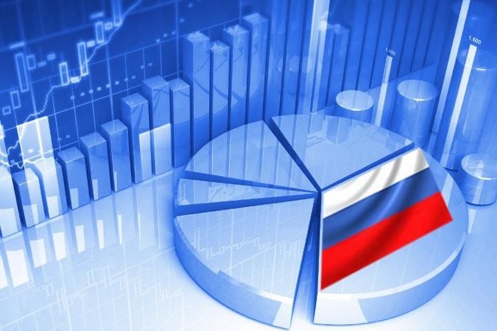 Экономика России в 2019 году прогноз фото