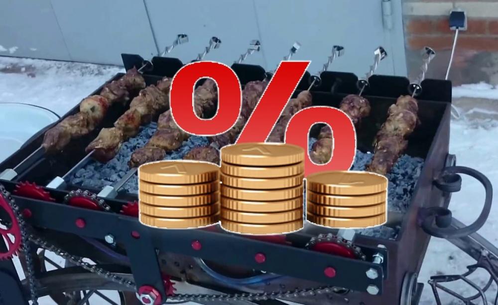 Как отразится на цене новый налог фото