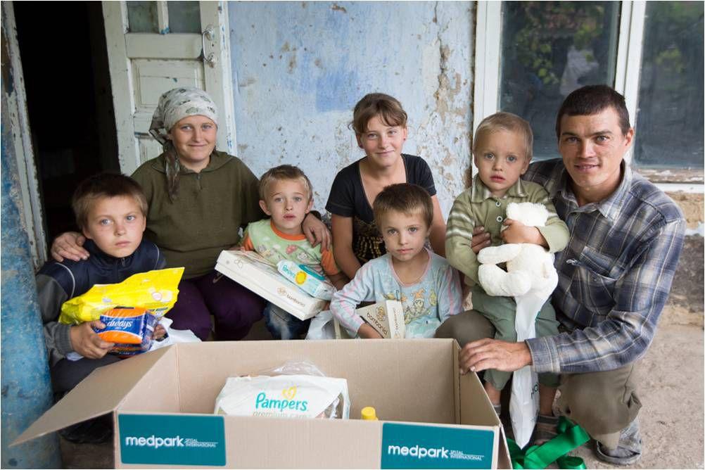 Изображение - Выплаты малоимущим семьям в 2019 году Kto-smozhet-poluchit-pomoshh-v-2019-godu-foto