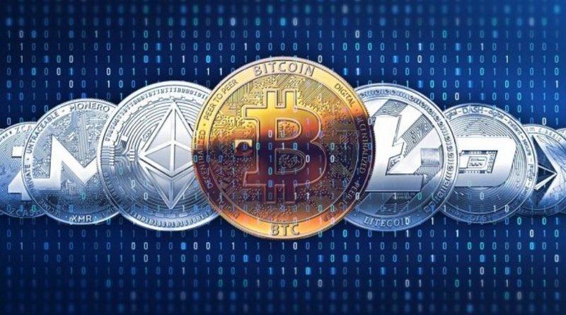 Пессимистичный прогноз криптовалют на 2019 фото