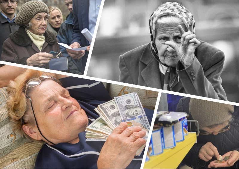 Изображение - Кого не коснется пенсионная реформа 2019 года Pochemu-pensionnyj-vozrast-izmenilsya-foto