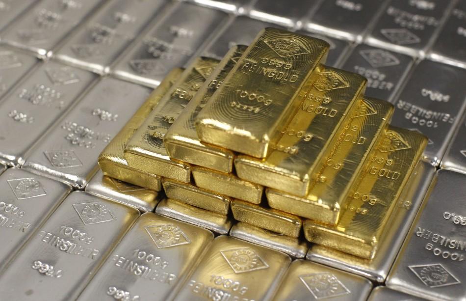 Покупать золото или нет фото