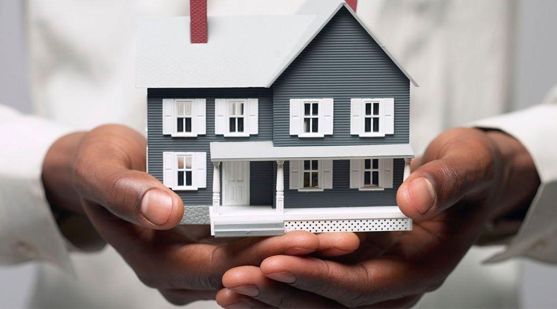 Приватизация квартиры продлена до 2019 года фото