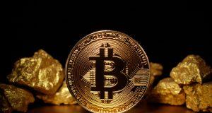 Сколько будет стоить биткоин в 2019 году фото