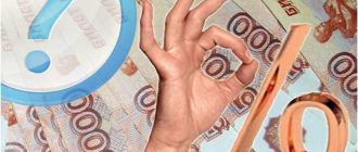 В какой банк лучше вложить деньги под проценты в 2019 году фото