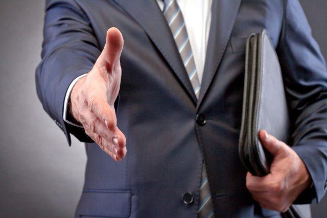 Профессиональная помощь адвоката в налоговых спорах