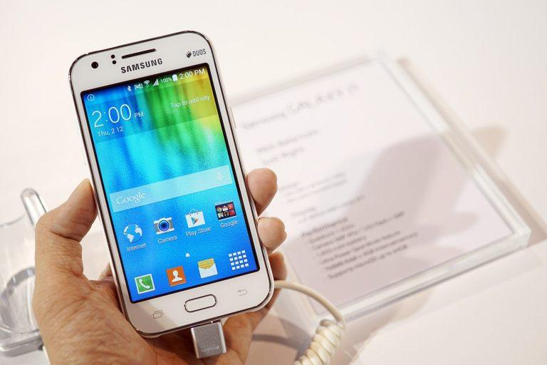 Прощай Galaxy J: Samsung закрывает серию