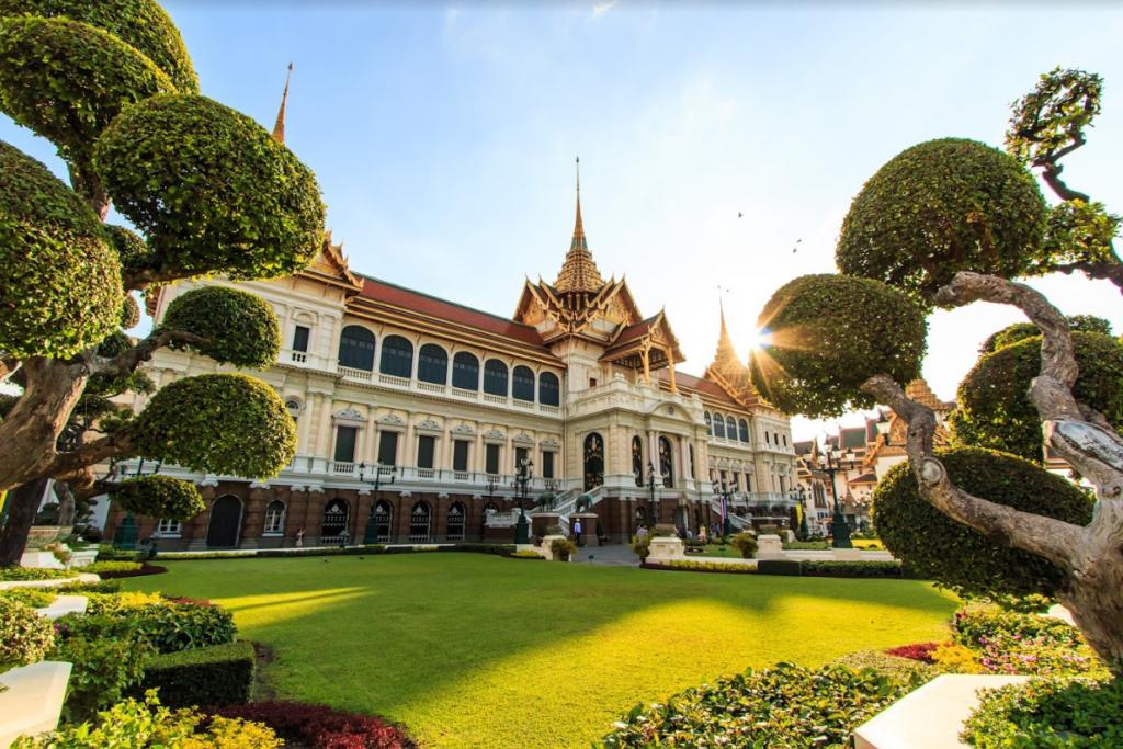 Экскурсии в Таиланде: детали, о которых почти не знают туристы