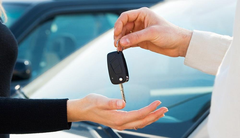 Как выбрать автомобиль для аренды?