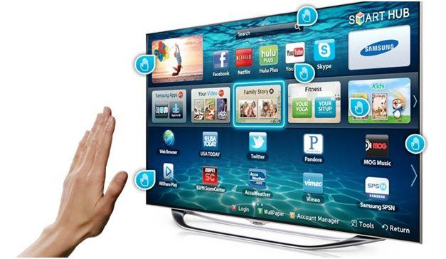Smart tv – что это такое, что гарантирует и какие основные преимущества