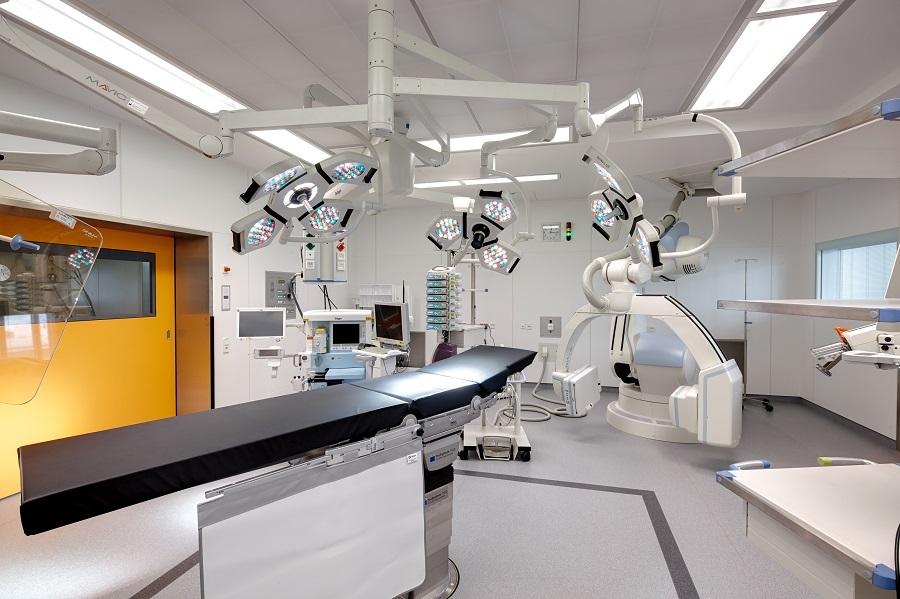 Какие методы лечения применяются в Германии