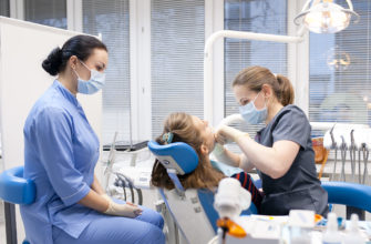 Выбираем стоматологическую клинику: какие критерии стоит учитывать